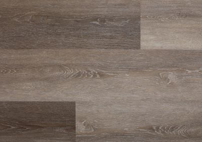 Axiscor Performance Flooring Axis Prime Driftwood 22612
