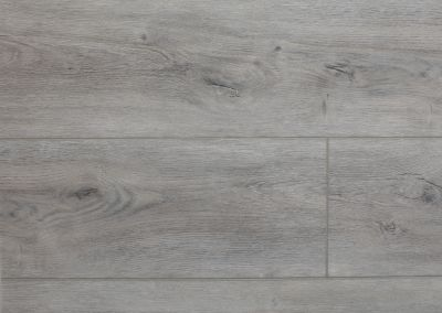 Axiscor Performance Flooring Axis Pro9 Boardwalk 22629