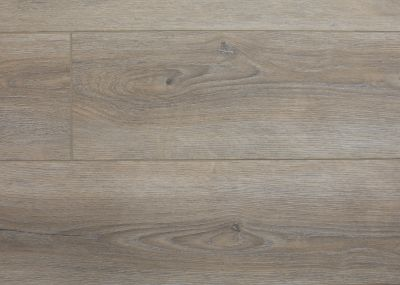 Axiscor Performance Flooring Axis Pro9 Sandalwood 22632