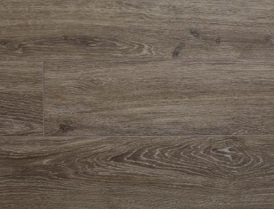 Axiscor Performance Flooring Axis Trio Coffee 22635
