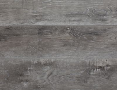 Axiscor Performance Flooring Axis Trio Frosted 22637