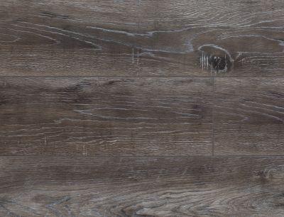 Axiscor Performance Flooring Axis Trio Mocha 22639