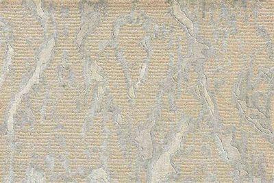 Nepal Nourison  Bhutan Nep07 Quartz BONE 1-NEP07BONEBR1302WV