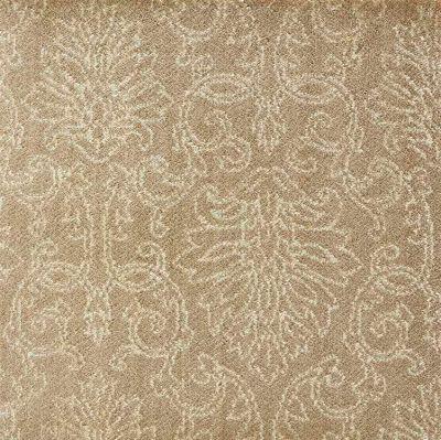 Illuminations Nourison  Silk Tradition Ilm02 Blonde Broadloom BEECHWOOD 1-ILM02BEECHBR1300WV