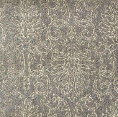 Illuminations Nourison  Silk Tradition Ilm02 Beechwood Broadloom HAZE 1-ILM02HAZEBR1300WV