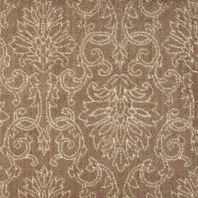 Illuminations Nourison  Silk Tradition Ilm02 Beechwood Broadloom NOUGET 1-ILM02NOUGEBR1300WV