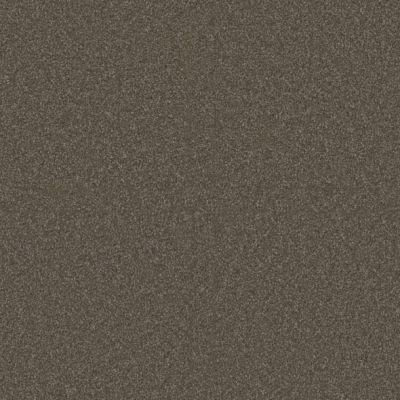 Phenix Ebullient Upbeat FE503-868