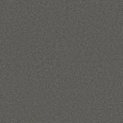 Phenix Idyllic Devoted FE502-929