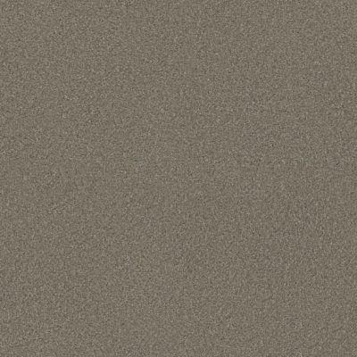 Phenix Ebullient Sparkling FE503-839