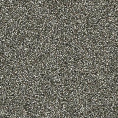 Phenix Zeal MB116-954