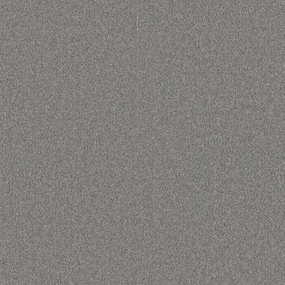 Phenix El Dorado Amber MB123-912