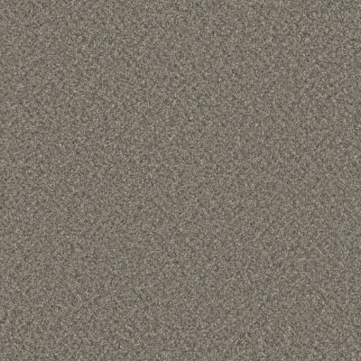 Phenix Cashmere Denim MB127-869