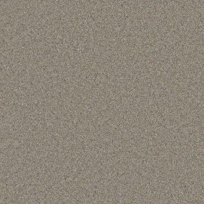 Phenix Cashmere Pashmina MB127-937