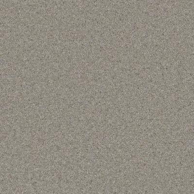 Phenix Cashmere Linen MB127-919