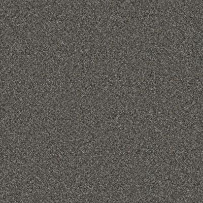 Phenix Cashmere Suede MB127-989