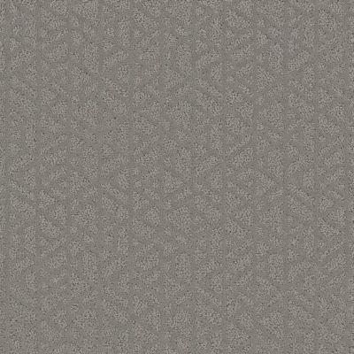 Phenix Decadent Kind FE501-934