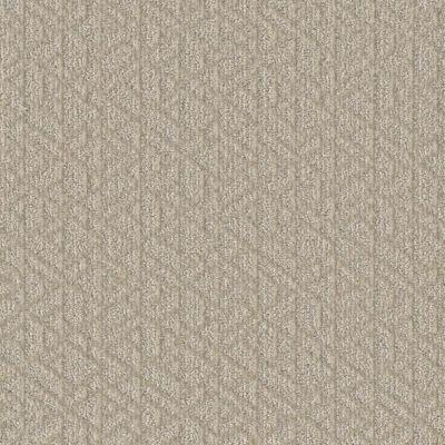 Phenix Decadent Pure FE501-723