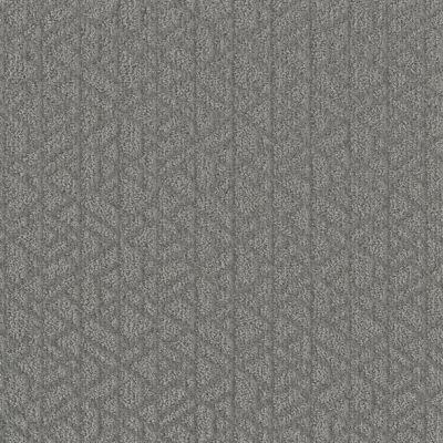 Phenix Decadent Marvelous FE501-955