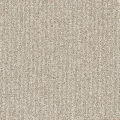 Phenix Sonder Ambition FE504-723
