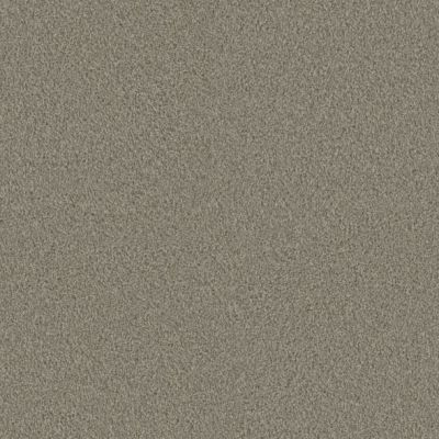 Phenix Eccentric Cheerful FE506-729