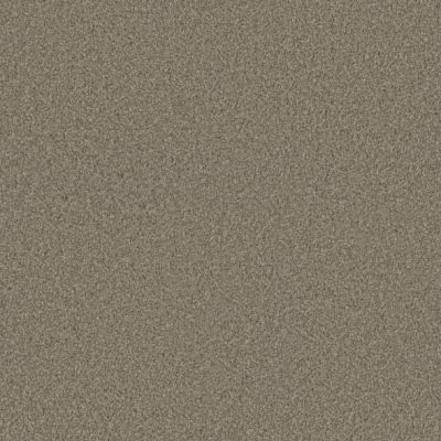 Phenix Whimsical Misty FE505-738