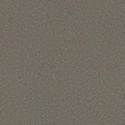 Phenix Visionary Frivolous FE507-938