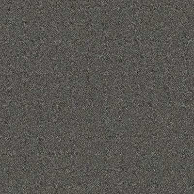 Phenix Whimsical Realistic FE505-969