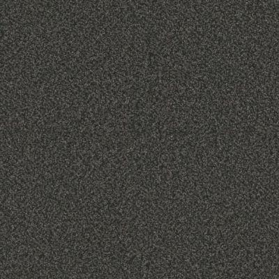 Phenix Visionary Vivid FE507-989