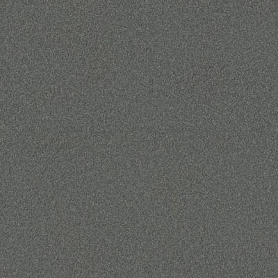 Phenix Gramercy Wealth ST180-569