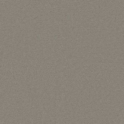 Phenix Gramercy Challenging ST180-917