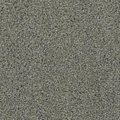 Phenix Ovation Big Hand FE102-965