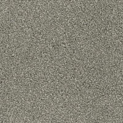 Phenix Epiphany Notion FE106-965