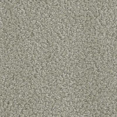 Phenix Crave Daydream FE107-824