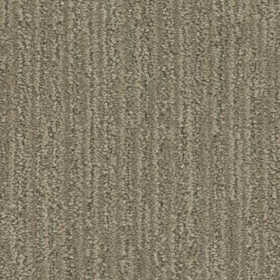 Phenix Zeal FE108-844