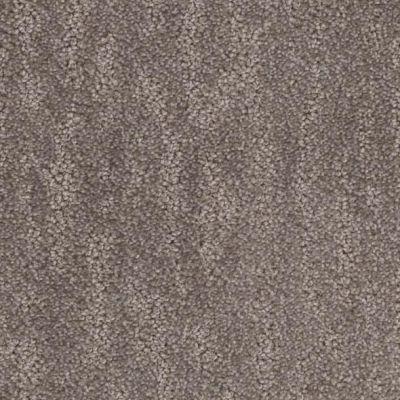 Phenix Zealous MB105-962