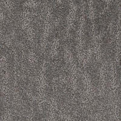 Phenix Energetic Rapid MB105-988