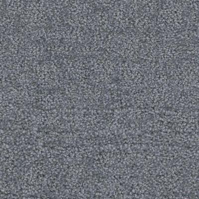 Phenix Forceful MB106-989