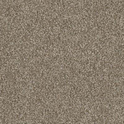 Phenix Routine MB107-844