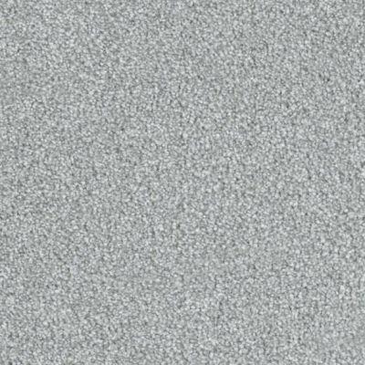 Phenix Abstract MB107-913