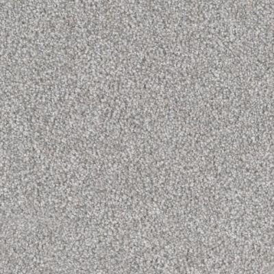 Phenix Able MB107-921