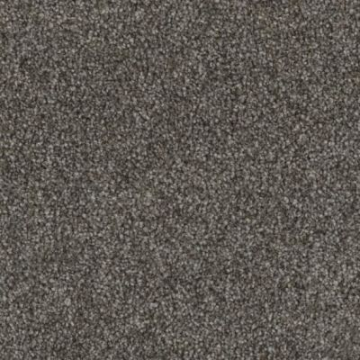 Phenix Serene MB107-975