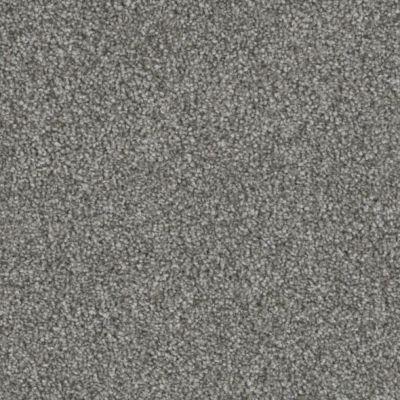 Phenix Resourceful Keen MB107-977