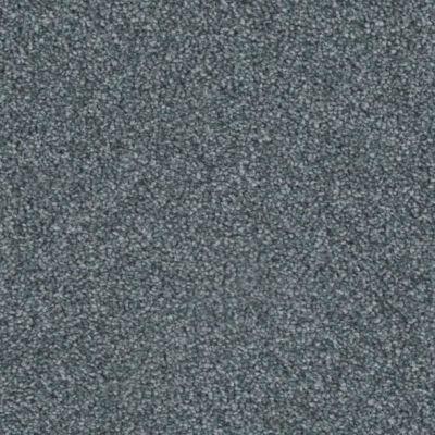 Phenix Dependable MB107-989