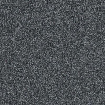Phenix Steady MB107-999