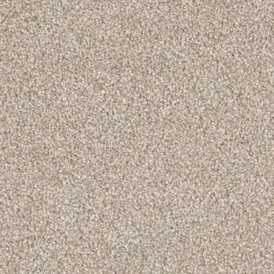 Phenix Coherent MB108-723