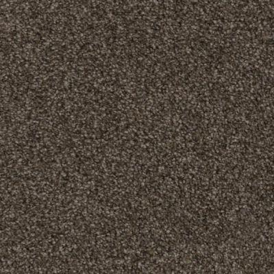 Phenix Rational Logical MB108-899