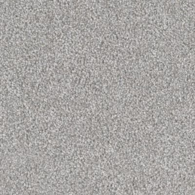 Phenix Rational Able MB108-921