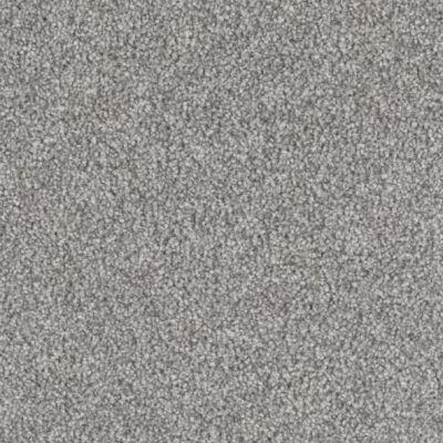 Phenix Upright MB108-966