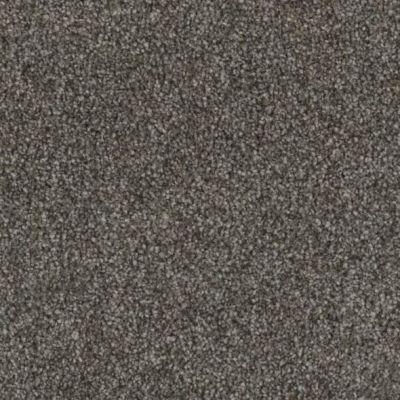 Phenix Rational Serene MB108-975