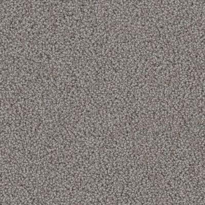 Phenix Stylish MB109-988